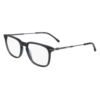 Lacoste L2603ND Eyeglasses